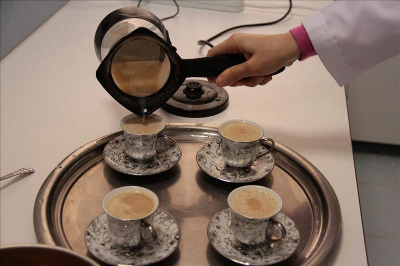 kayısı çekirdeği kahve - aa.jpg