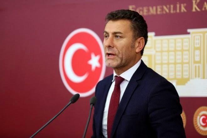 Orhan Sarıbal.jpg