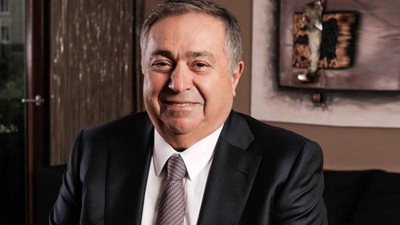 İNDER Başkanı Nazmi Durbakayım.jpg
