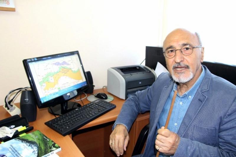 Osman Bektaş.jpg