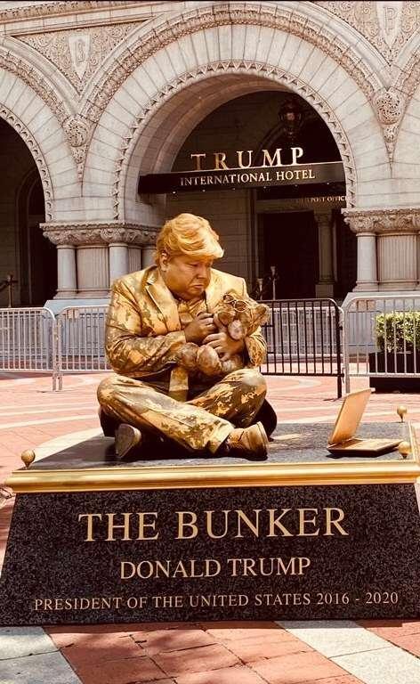 71cd094e-the-bunker_100000000000000000001o.jpg
