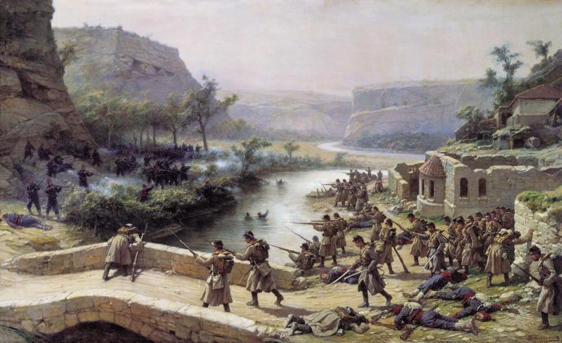 1878 savaşı.jpg