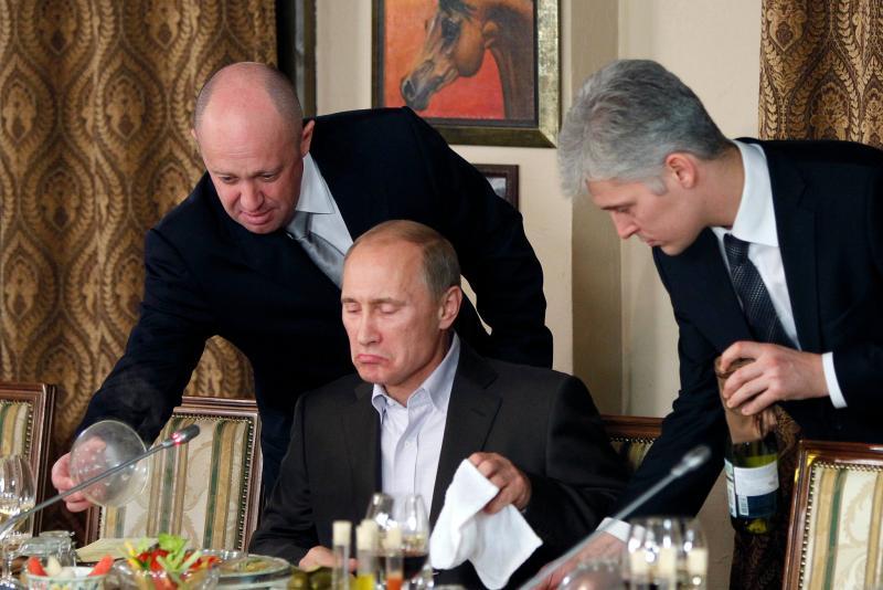 Putin'in eski aşçı başı Yevgeni Prigojin - Misha Japaridze.jpg