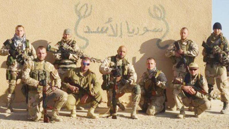 Suriye'deki Wagner savaşçıları.jpg