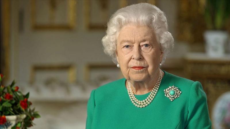 kraliçe.jpg