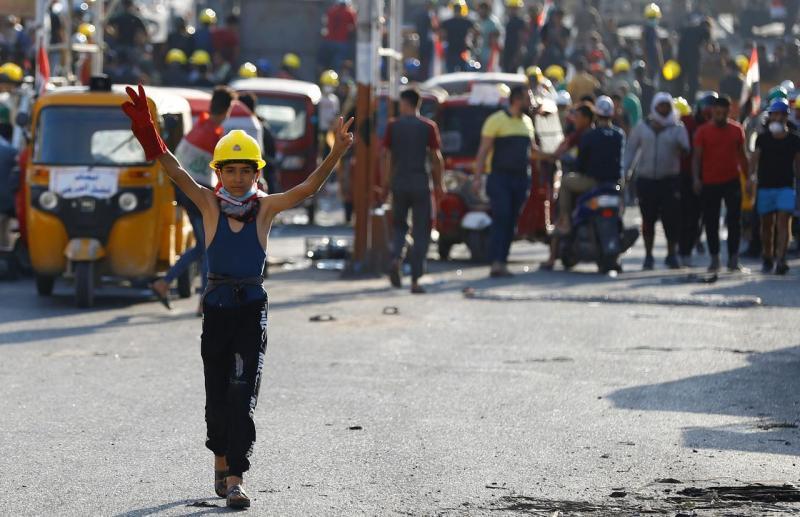 Reuters (1).jpg