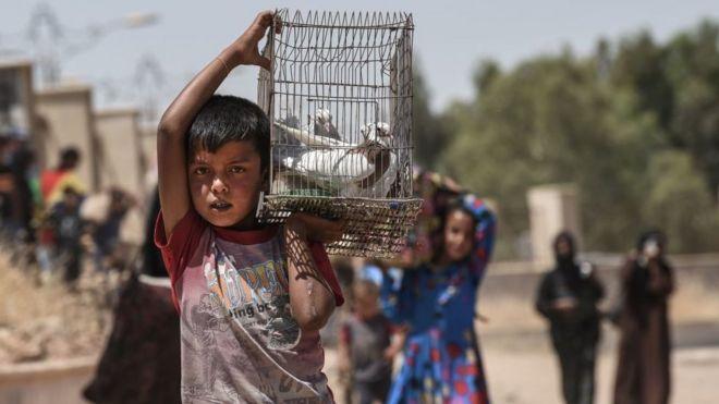 Reuters (3).jpg