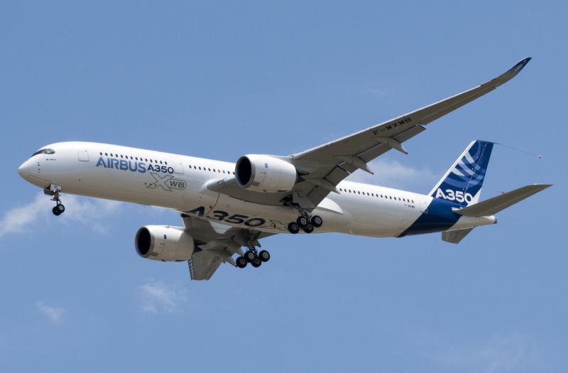 A350_.jpg