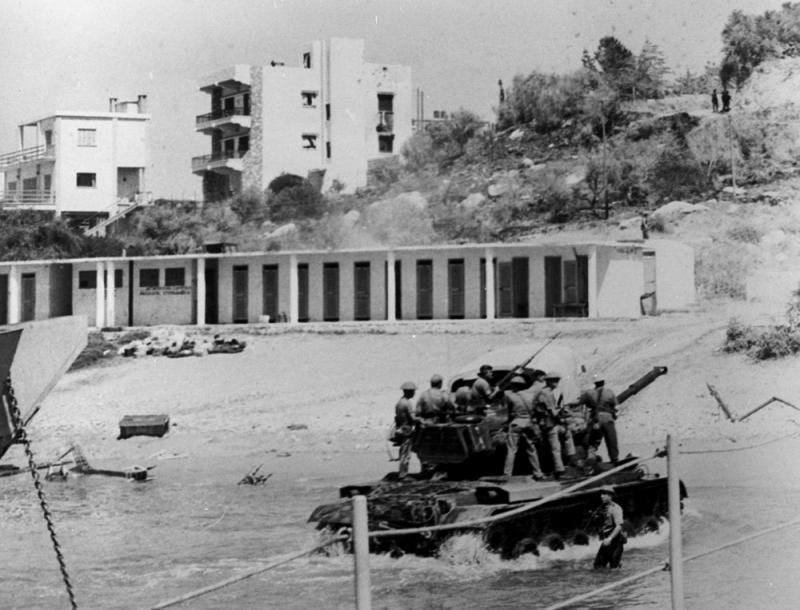 Kıbrıs Barış Harekatı aa 3.jpg