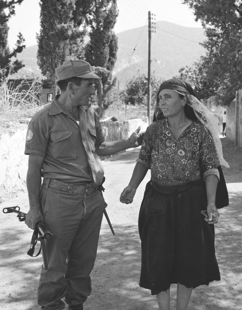 Kıbrıs Barış Harekatı aa 5.jpg