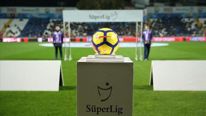 Süper Lig1 - AA.jpg
