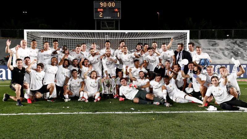 Real Madrid 34_şampiyon-realmadrid.jpg