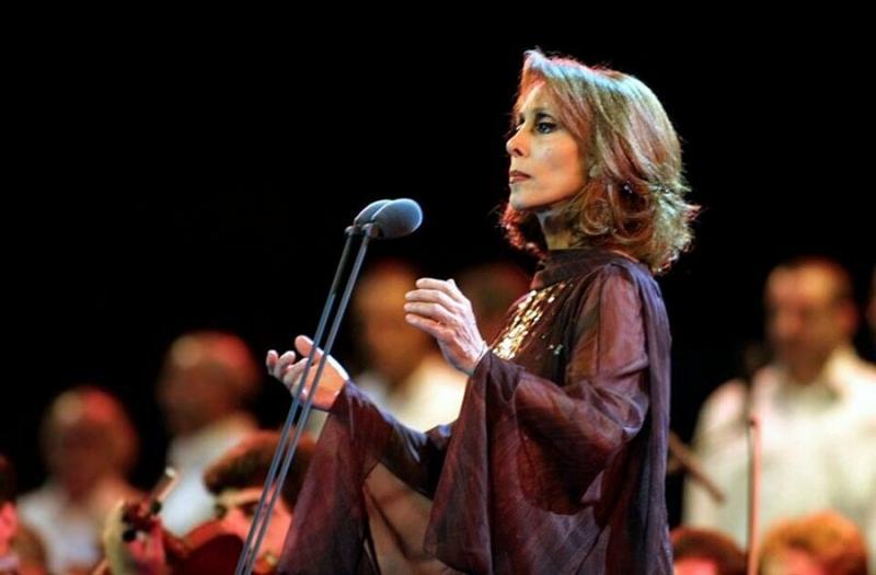 Arap dünyasının unutulmayan ses sanatçısı Mardinli Feyruz (2).jpg