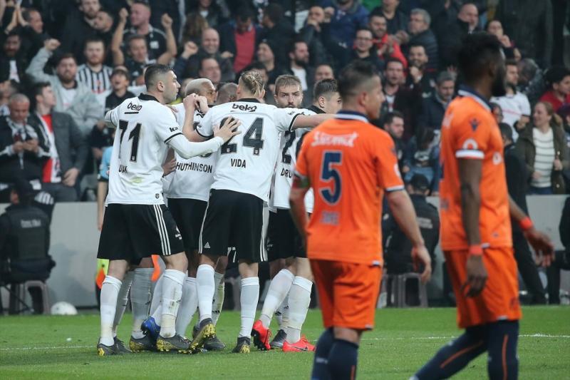 Beşiktaş Başakşehir-AA.jpg