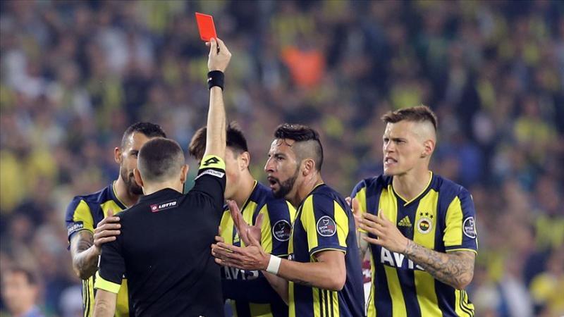 Fenerbahçe-AA.jpg