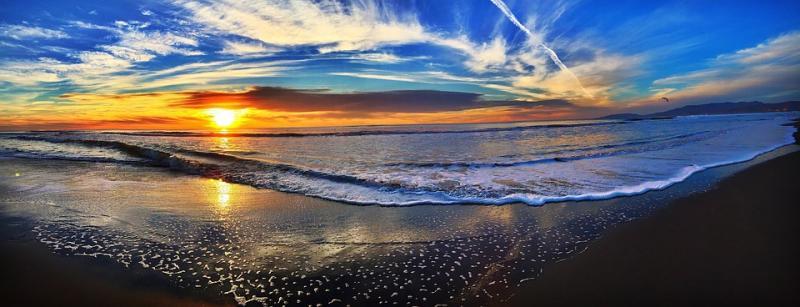 deniz Pixabay (2).jpg