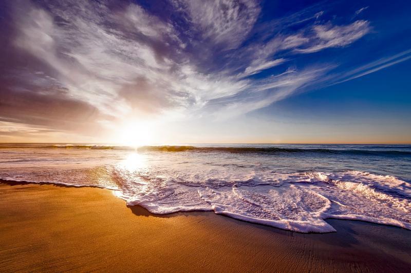 deniz Pixabay (1).jpg
