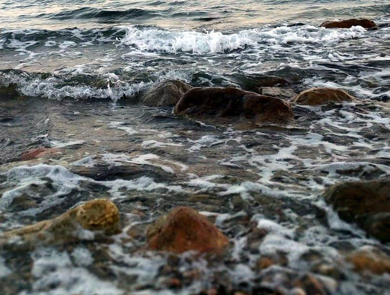 deniz Şeyhmus Çakırtaş (7).jpg