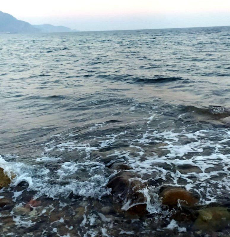 deniz Şeyhmus Çakırtaş (8).jpg