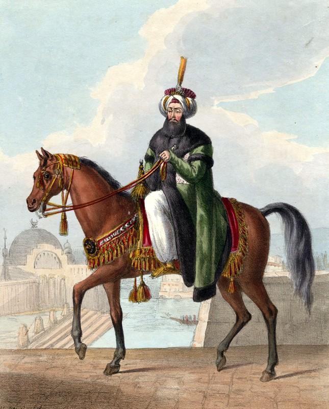 II Mahmud.jpg