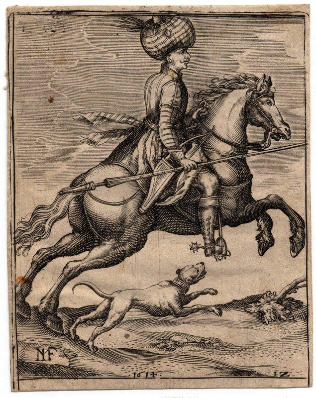 Timarlı Sipahi 1614.jpg