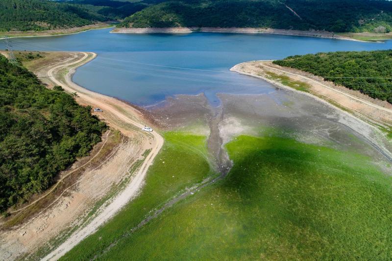 Alibeyköy Barajı İHA (1).jpg