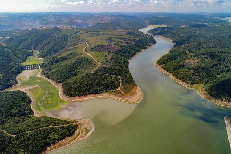 Alibeyköy Barajı İHA (2).jpg