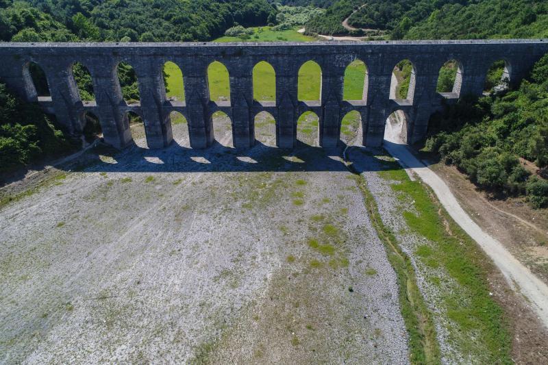 Alibeyköy Barajı İHA (3).jpg