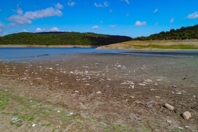 Alibeyköy Barajı İHA (5).jpg