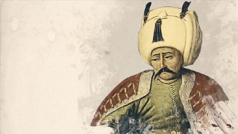 yavuz sultan selim.jpg