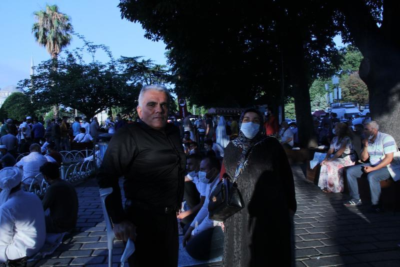 Ayşe Bağ ile Mehmet Bağ.jpg