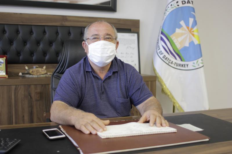 Datça Belediye Başkanı Abdullah Gürsel Uçar-min.JPG