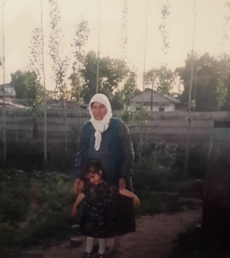 Nadir Bey'in eşi Zarife Hatun (1).jpg