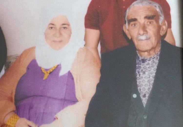 Mehmet ile eşi Vahide Hanım.jpg