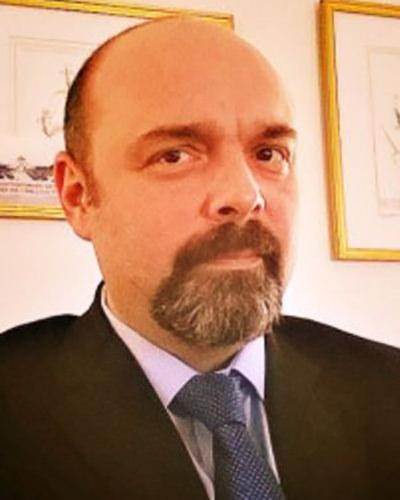 Murat Peksavaş.jpg