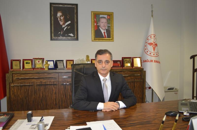 Diyarbakır İl Sağlık Müdürü Dr. Cihan Tekin.jpg
