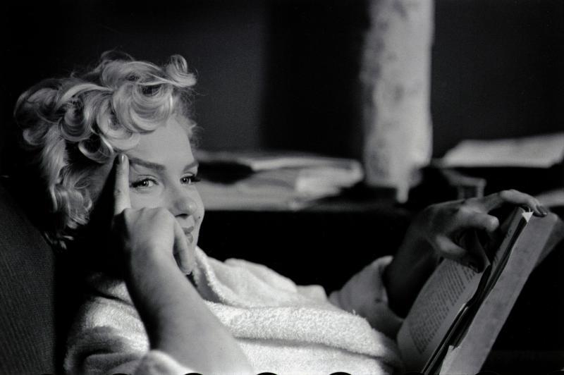 Monroe-1.jpg