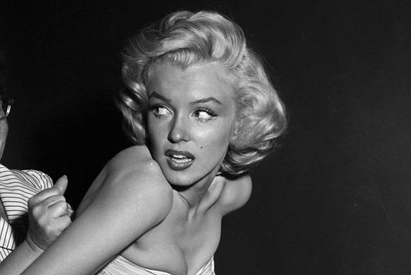 Monroe-2.jpg