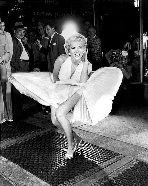 Monroe-12.jpg