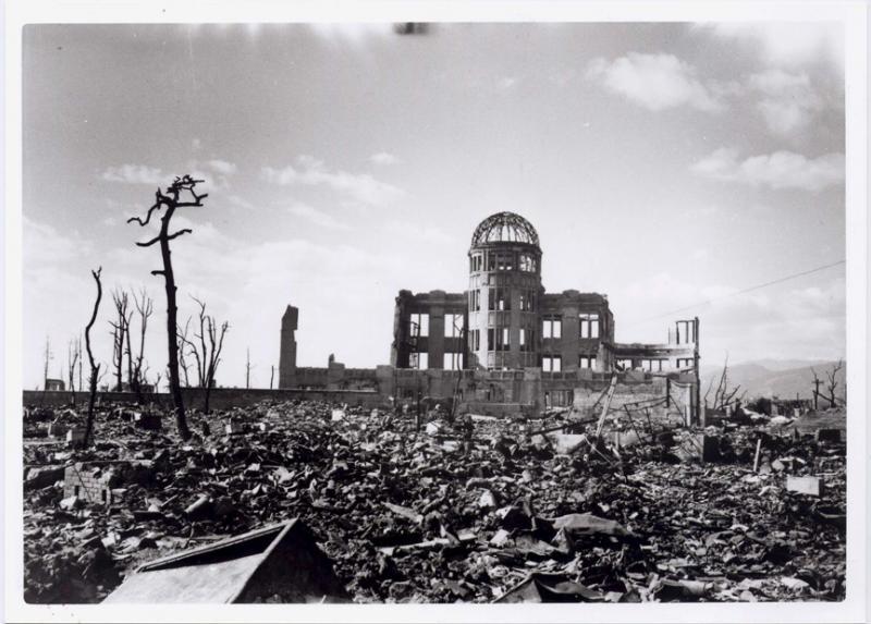 Hiroşima.jpg