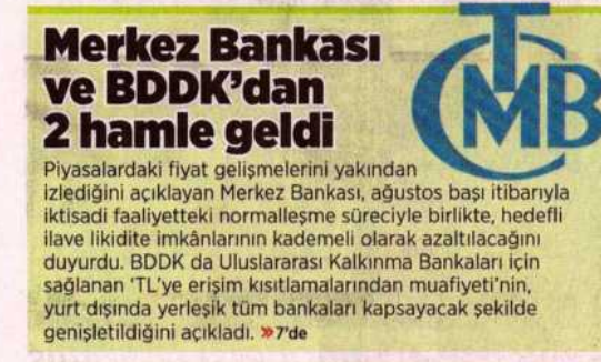 milliyet.PNG