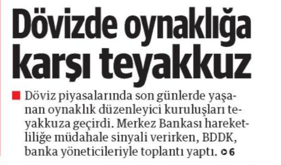 YENİ ŞAFAK.PNG