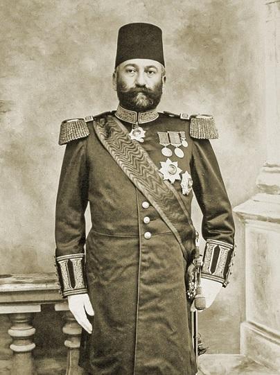 Ali Rıza Paşa Wikipedia.jpg