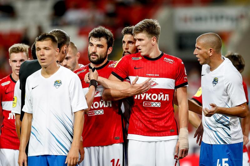 Spartak Moskova-fcsm_official1.jpg