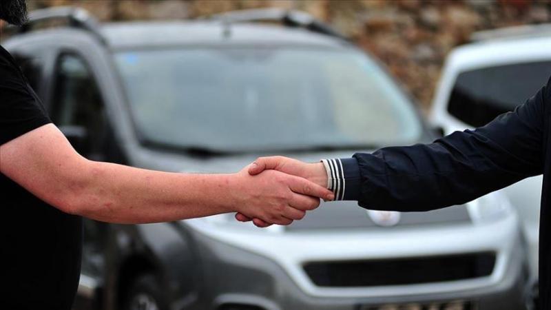 pazarlık araba araç otomotiv AA.jpg