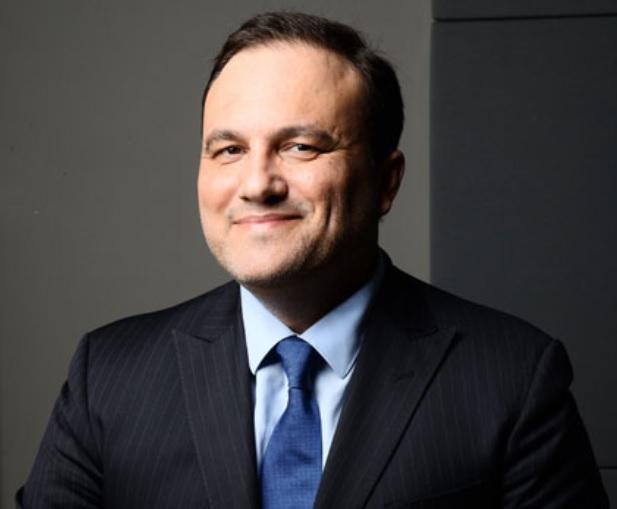 Cardata International Genel Müdürü Hüsamettin Yalçın İHA.jpg