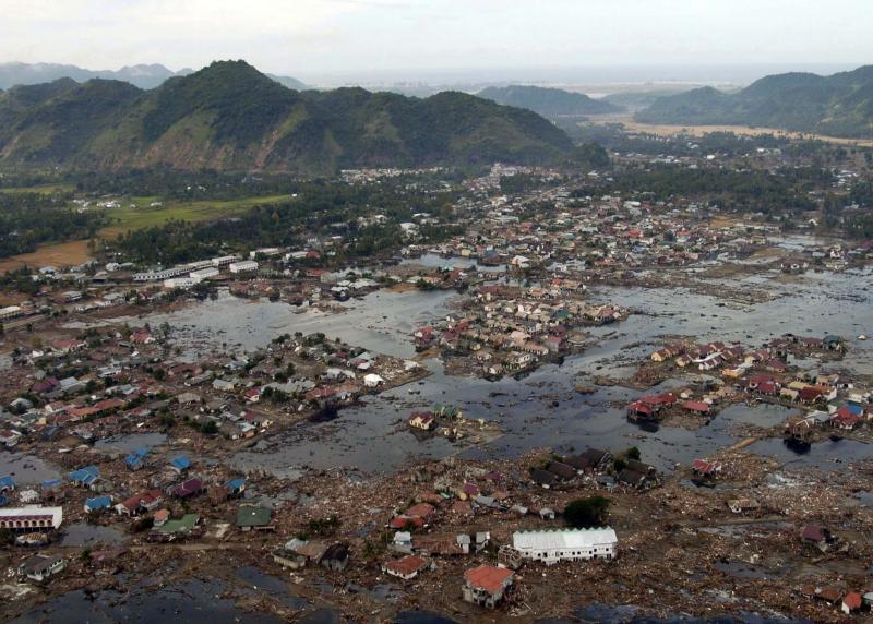 Hint Okyanusu Depremi.jpg