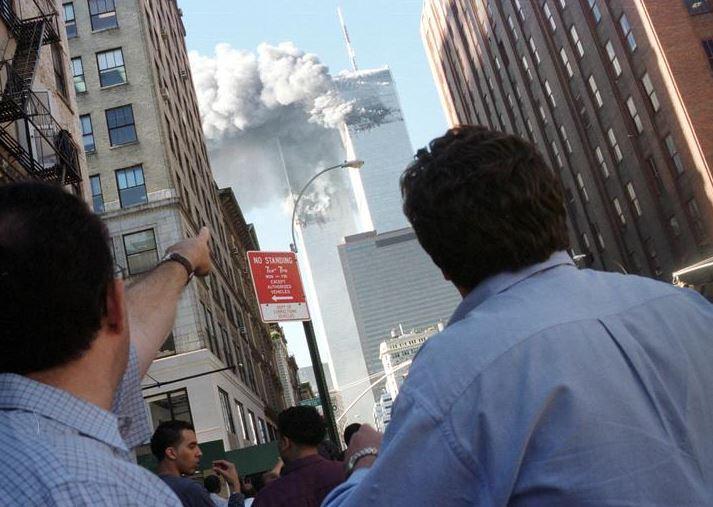 11 Eylül.jpg