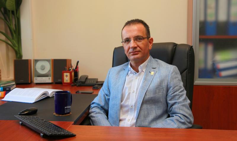 Prof. Dr. Gürkan Kumbaroğlu Boğaziçi Üni.jpg