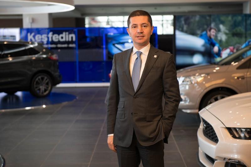 Murat Şahsuvaroğlu OYDER Başkanı otomotiv.jpg